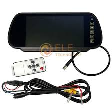 lcd monitor diagram related keywords suggestions lcd monitor rear view camera wiring diagram get image about