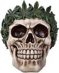 halloween marijuana