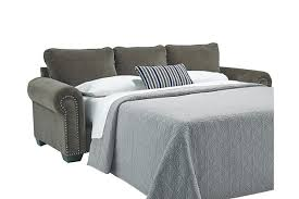 queen sofa bed. Navasota Queen Sofa Sleeper, , Large Bed O