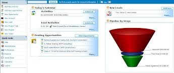 sales for small business best sales management tools for small business