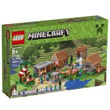 LEGO LEGO Creator Corner Deli 31050  WalmartcomWalmart Lego Treehouse