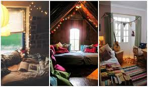 How To Hang Up Fairy Lights In Your Bedroom Create Romantic Bedroom With Hang Up Lights In Your Room 9