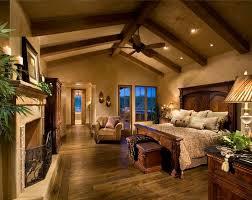 big master bedrooms couch bedroom fireplace:  amazing master bedroom floor
