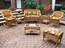 elegant patio furniture. Patio Furniture Warehouse Elegant Residence Decor Photos With Plan Outdoor Los A