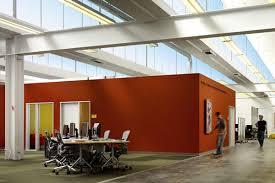 facebook office palo alto. Creative Modern Design: Facebook Office In Palo Alto Facebook Office Palo Alto