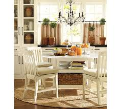 Pottery Barn Kitchen Curtains Kitchen Table Sets Pottery Barn 04191320170516 Ponyiexnet