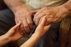 Image result for dementia care
