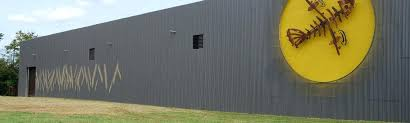 perforated corrugated metal return to project gallery perforated corrugated metal cladding perforated corrugated metal architectural