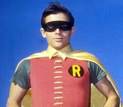 Image result for batman robin