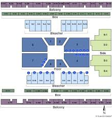 Armory Seating Chart D C Armory Tickets And D C Armory Seating Chart Buy D C