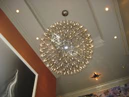 home design modern chandeliers for staircase rustic medium intended for modern large chandeliers 7