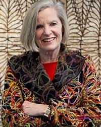 Professor Judy McGregor: More progress on women's rights needed ...