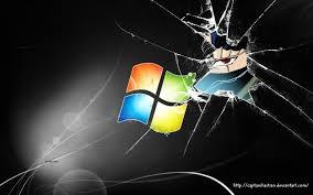 kakashi sharingan windows wallpaper desktop and mobile wallpaper 1024x640