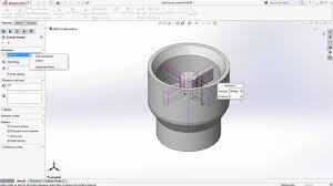 Circular Pattern Solidworks Stunning Undocumented Features In SOLIDWORKS Circular Pattern