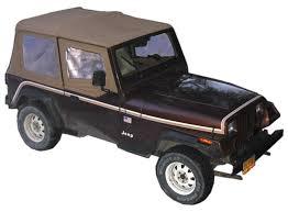 pisebtovas jeep wrangler yj wiring diagram 1987 jeep wrangler yj weber 34