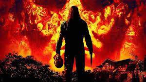 Halloween Movie Desktop Wallpaper ...