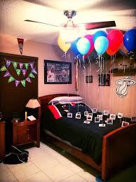 birthday surprise for boyfriend 21st birthday 21 reasons why i