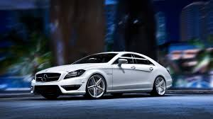 Enjoy and share your favorite beautiful hd wallpapers and background images. Mercedes Benz Wallpapers Wallpaper Cave