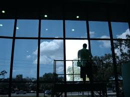 picture tinted glass window kota kinabalu auto tint