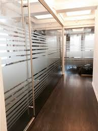 glass office wall. Commercial Glass Office Wall Dividers