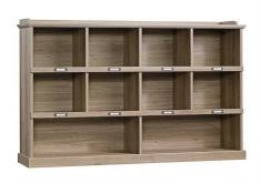 home office bookshelves. fine bookshelves awesome office depot bookshelves mesmerizing officeworks  size x home  throughout x