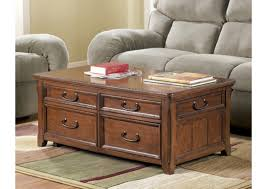 55 most great lift top coffee table canada coffee table with drawers black lift top coffee