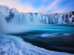 """Résultat de recherche d'images pour """"glace eau"""""""