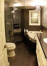 bathroom layout for small spaces. seemly mini designs gallery design small bathrooms bathroom ideas spaces native in only does layout for