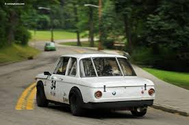 2018 bmw 2002. exellent 2002 note the images shown are representations of the 1972 bmw 2002 and not  necessarily vehicles that have been bought or sold at auction inside 2018 bmw e