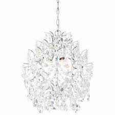 chandelier cleaning services nj decorate chandelier cleaning services nj for 2018