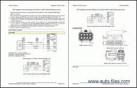 hyster w40xt wiring diagram photo album wire diagram images wiring diagram electronic parts catalog epc online catalogue auto wiring diagram electronic parts catalog epc online catalogue auto