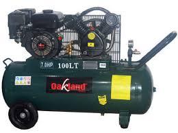 compresor de aire de gasolina. inicio / compresores gasolina compresor de aire a modelo cg-7010 compresor de aire gasolina n