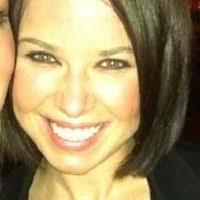 Kristen Gaines (klhawkins) - Profile   Pinterest