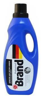 <b>Professional Brand Средство</b> для чистки ковров — купить по ...