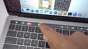 perfect office space design tips mac. Media-scrubber-touch-bar-macbook-pro Perfect Office Space Design Tips Mac
