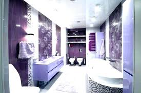extraordinary purple and gray bathroom purple bathroom rug sets gray bathroom sets purple and gray bathroom