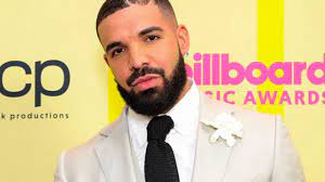 Drake Says 'Certified Lover Boy' Is ...