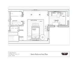 master bedroom suite plans. Master Bedroom Bathroom Layout Floor Plan Vestibule Entry 3 Suite Plans .