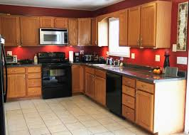 incredible kitchen paint colors 2018 with golden oak cabinets inspirations also gray sherwin williams most fantastic