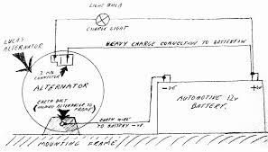 4 wire alternator wiring diagram panoramabypatysesma com powermaster alternator wiring diagram inspirational denso 5 wire 4 of at