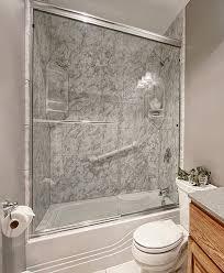 high end bathroom shower curtains. luxury commercial bath - bathtub surround and tub liner high end bathroom shower curtains