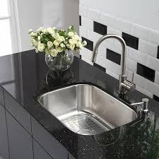 Kitchen  Kitchen Sinks Sizes Beautiful Kitchen Base Cabinet Ideal Standard Kitchen Sinks