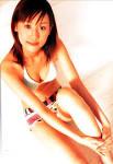 伊藤久美子の最新おっぱい画像(9)