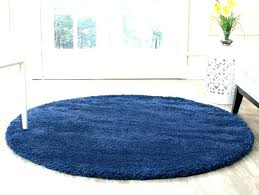 round navy rug incredible round navy rug navy blue nursery rug round navy rug navy blue