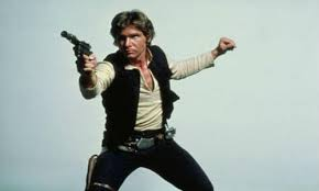 top bad boys byronic heroes in film han solo byronic hero
