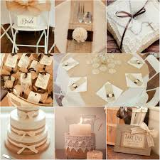 Innovative Wedding Ideas Using Burlap Best Burlap Wedding Ideas 20132014