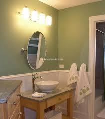 vanity lighting ideas. Lighting:Rustic Vanity Light Glamorous New Bathroom Lighting Ideas Eyagci Com Shades Lights Cabin Diy