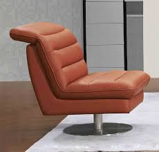 Small Living Room Chairs That Swivel Furniture Swivel Accent Chair Small Leather Swivel Club Chair