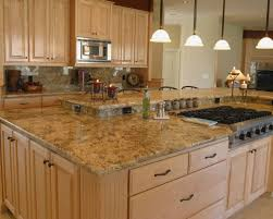 fullsize of cool kitchen to paint kitchen tile backsplash ideas to paint kitchen backsplash ideas to