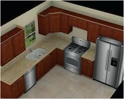 small l shaped kitchen design layout small l shaped kitchen design a kitchen design layout ideas l shaped small u shaped kitchen design plans